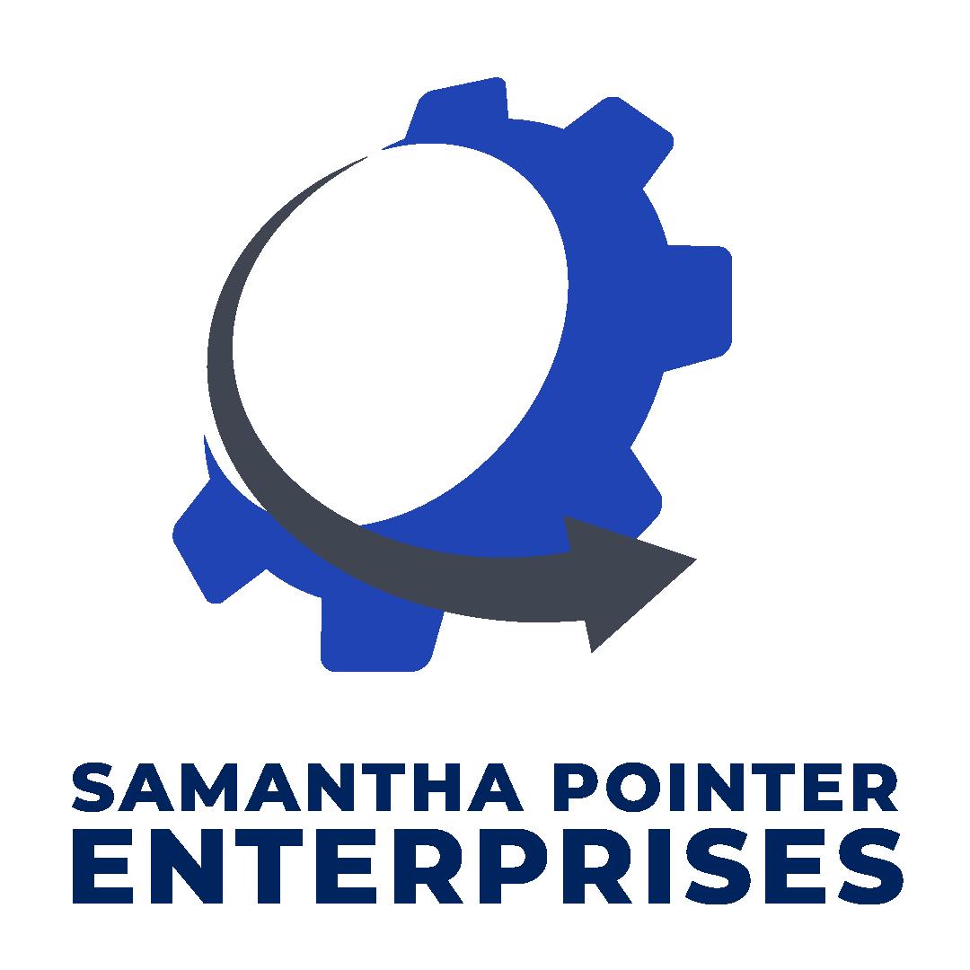 Samantha Pointer Enterprises